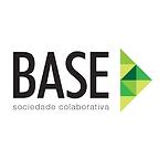 baselogo.png