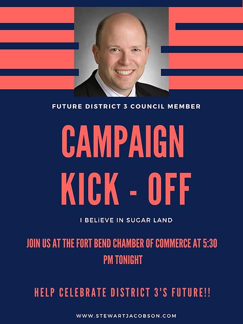 a campaign kick off.png