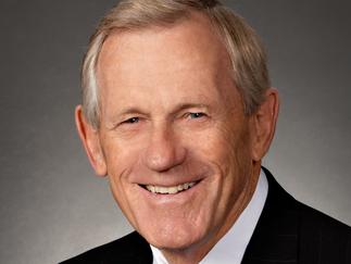 Bill Jameson