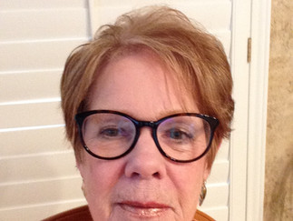 Phyllis Ashton