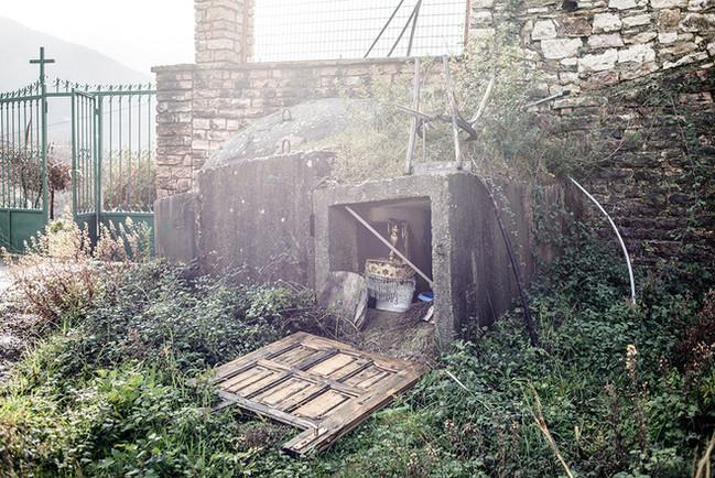 bunkers07_DSC_3380_2.jpg
