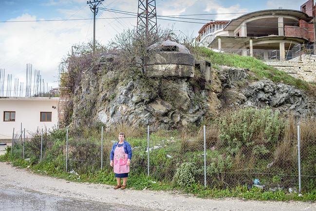 bunkers08_DSC_3336_2.jpg
