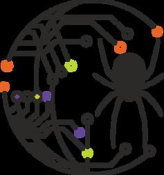 SpiderLogo_CircleOnly.png