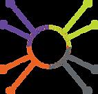 S.P.I.D.E.R.S. Logo