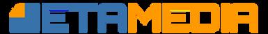ETA Media Logo