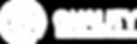 QER Logo_White.png