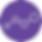 Reteach_Purple.png