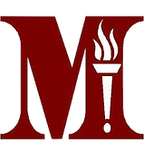 Midfield City Schools Logo