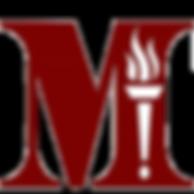 Midfield City Schools Logo