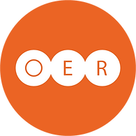 OER_Orange.png