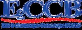 E2CCB-Logo-November-2017-(1).png