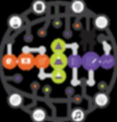 WebCourses Logo