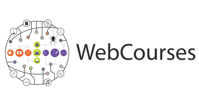 WebCoursesLogo_withWords_7.19.18-01.png