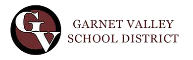 Garnet Valley School District Logo