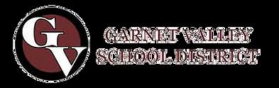Garnet Valley School District Logo