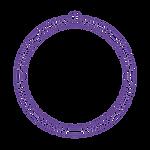 purple step 1.png