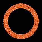 orange step 2.png