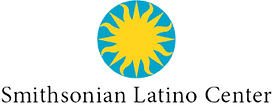 Smithsonian Latino Center Logo