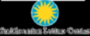 Smithsonian Latino Center Logo