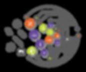 Online Resource Bundles Logo