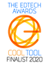 EdTechDigest_CoolTool-FINALIST-2020.png