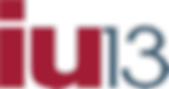 iu13_logo.png