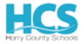 Horry County Schools Logo
