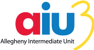 iu3_logo.png