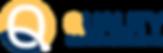 QER Logo.png