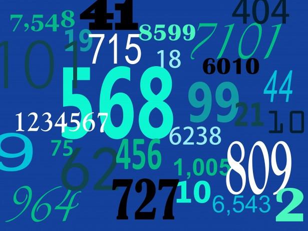 Essentials of Math III