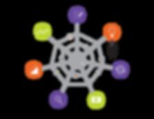Differentiators Web Image