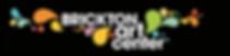 Brickton Logo.png