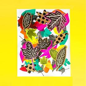 bandb-fall-leaf-photocopy-art-FEATURE.jpeg