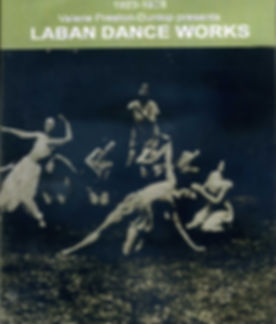 Rudolf Laban's Dance Works.jpg