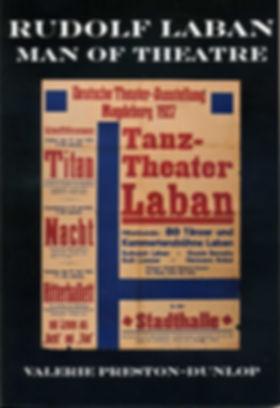 Man of Theatre.jpg