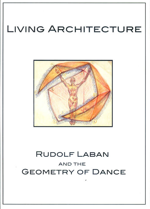 Living Architecture.jpg