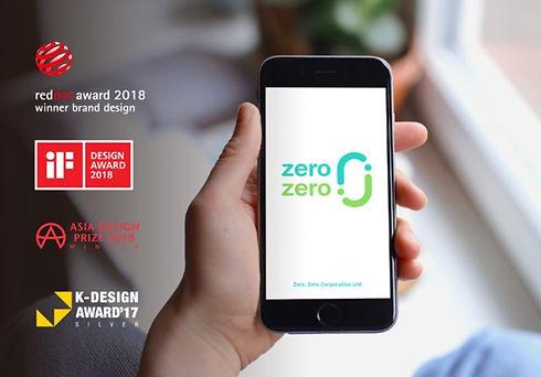 zero zero Award.jpg