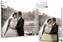 wedding text.JPG
