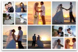 photo canvas collage ty 4