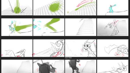 crashvSpyro_05.jpg