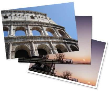 photos to print on canvas photo prints