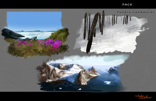 Tundra_Landmarks.jpg