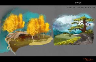 Plains_Landmarks.jpg