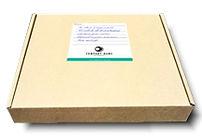 photo canvas box