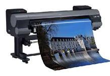 12 colour printer