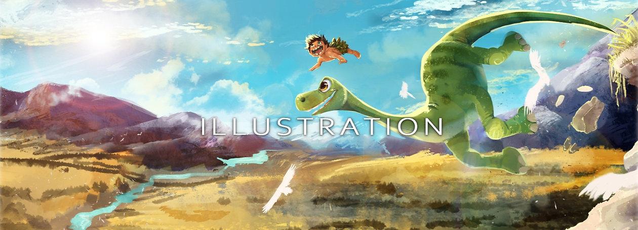 frontpage_Illustration_edited.jpg