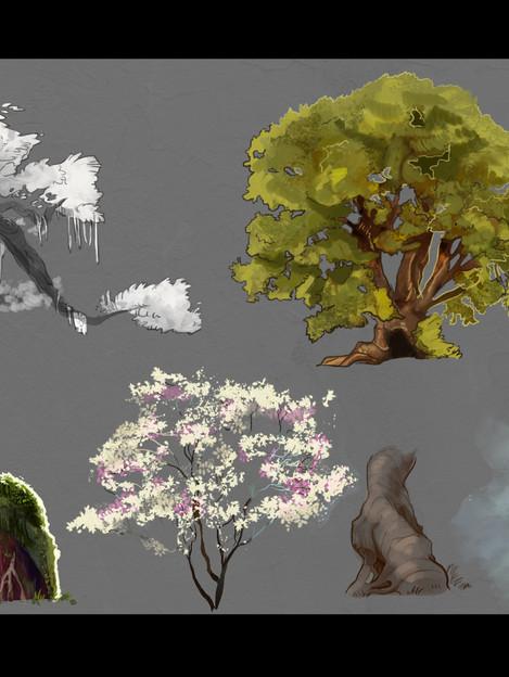 Forest_Foliage.jpg