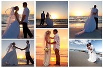 6 pic layout