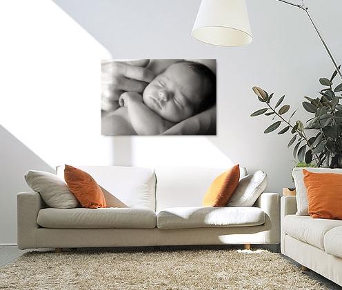 36 x 24 photo canvas