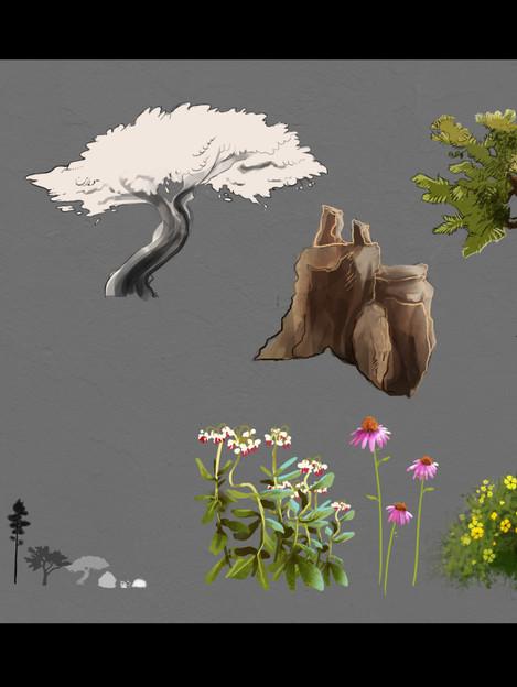 Plains_Foliage.jpg